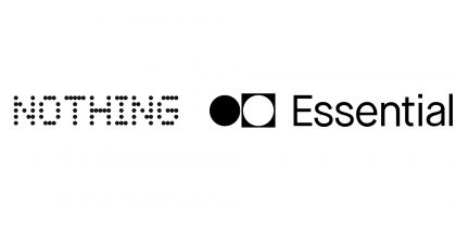 Nothing + Essential.