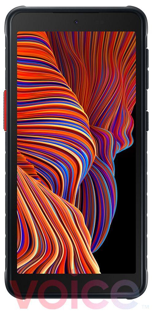 Samsung Näyttö Ei Ota Kosketusta