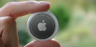 Tietoturvatutkija hakkeroi Applen AirTag-uutuuden – sai muutettua laitteen toimintaa