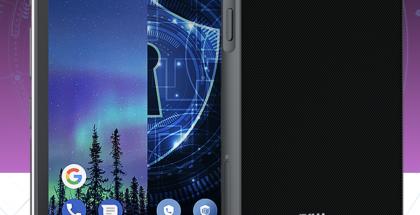 Bittium Tough Mobile 2 C.