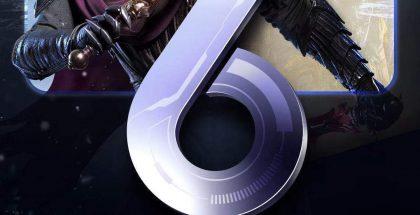 Lenovo on vahvistanut jo 6,92 tuuman AMOLED-näytön 144 hertsin virkistystaajuudella.