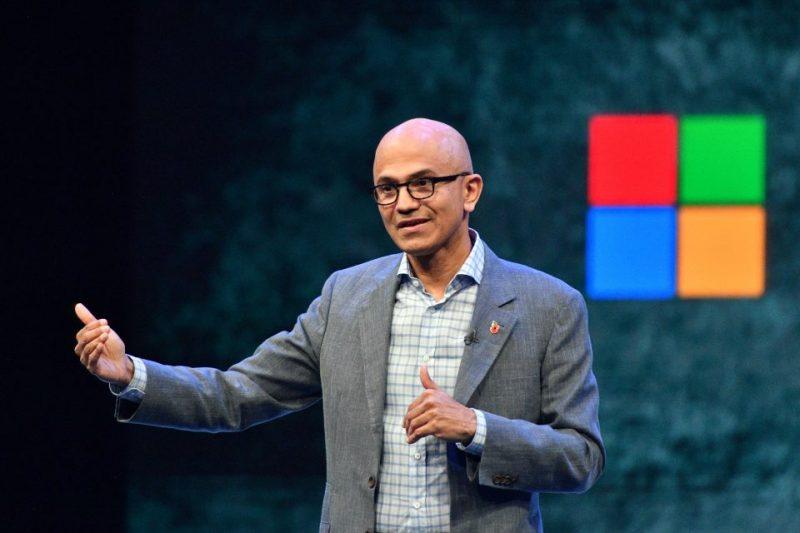 Windows 10:llä nyt 1,3 miljardia käyttäjää – Microsoftilta vahva alkuvuoden tulos eri bisnesten vetämänä