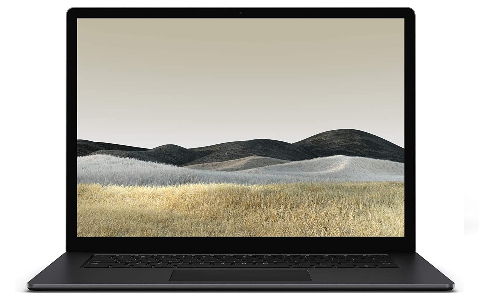 15 tuuman Microsoft Surface Laptop 4. Kuva: WinFuture.de.