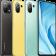 Nykyinen Xiaomi Mi 11 Lite 5G.