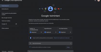 Google-toimintani-sivu.