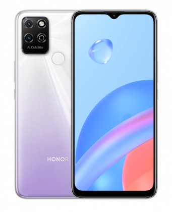 Honor Play5T.