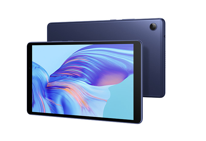 Honor Tablet X7 / Honor Pad X7.