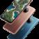 Nokia X20 kahtena värivaihtoehtona.