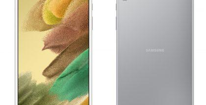 Samsung Galaxy Tab A7 Lite hopeana.