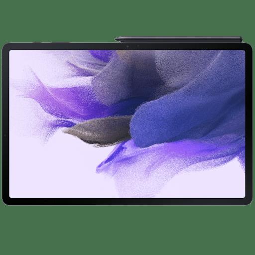 Google Play Consolen kuva Samsung Galaxy Tab S7 FE:stä.