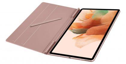 Samsung Galaxy Tab S7 FE? Evan Blassin aiemmin vuotama kuva.