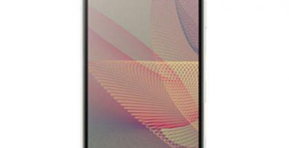 Sony Xperia Ace II Googlen paljastamassa kuvassa.