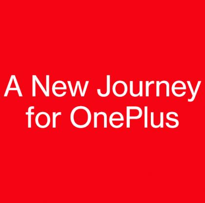 OnePlus yhdistyy tiiviimmin Oppon kanssa – lupaa muutoksen tuovan muun muassa nopeampia päivityksiä