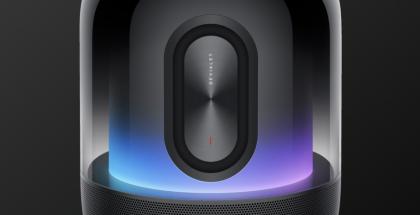 Huawei Sound X 2021.