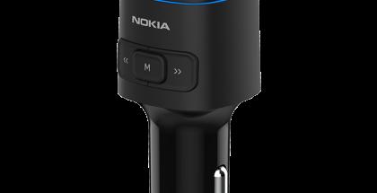 Nokia P6103.