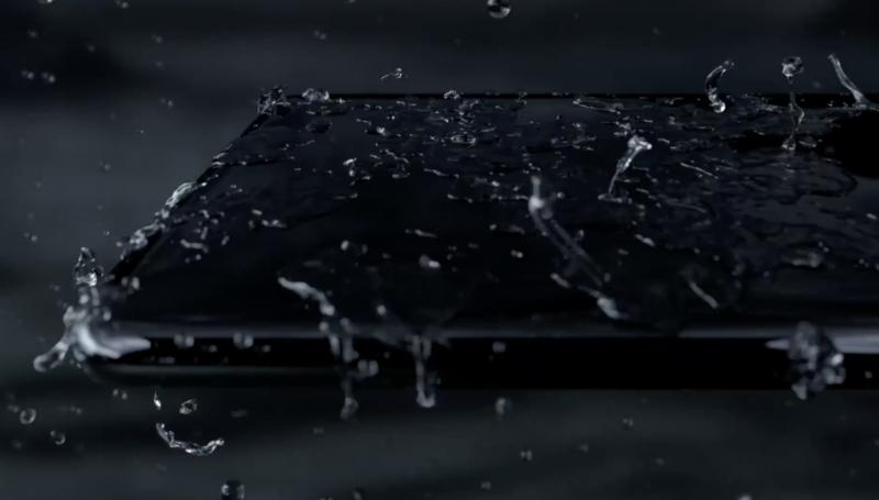 Honor Magic3 -sarjan pitäisi tarjota myös vedenkestävä rakenne.