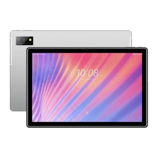 HTC A100 -tablettilaite verkkokaupan sivuilta löytyneessä kuvassa.