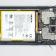 Vilkaisu Nokia XR20:n sisuksiin. Kuvankaappaus videolta.