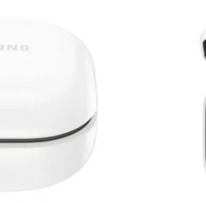 Samsungilta tulossa pian myös uudet Galaxy Buds2 -kuulokkeet – viimeisin paljastus kertoo akunkestosta ja vahvistaa hinnan