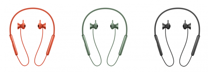 Honor xSport Pro -kuulokkeet.