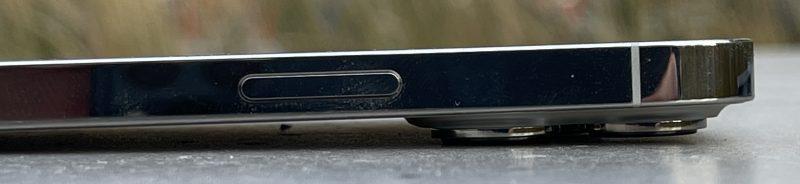 Kamerakohouma nostaa iPhone 13 Pro -puhelimia selvästi.