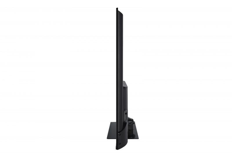 Nokia QLED Smart TV 6500D sivusta.