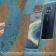 Nokia XR20 on nyt Nokia-puhelinten 007-yhteistyön keskiössä.