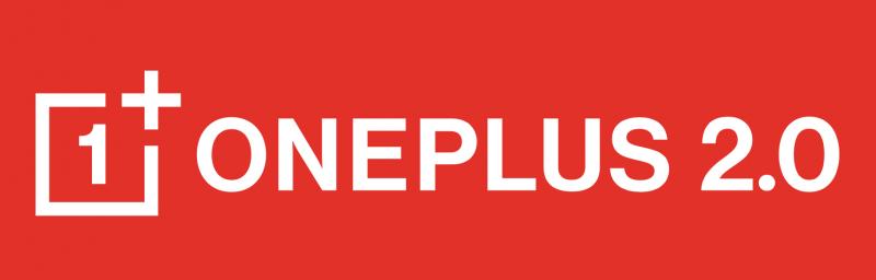 OnePlussan mukaan muutosten myötä syntyy OnePlus 2.0, eräänlainen toisen sukupolven versio brändistä.