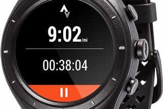 Strava ei enää päivitä sovellustaan aiemmalle Wear OS -versiolle, josta moni kello ei uudempaan päivity.