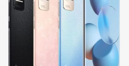 Xiaomi Civi.