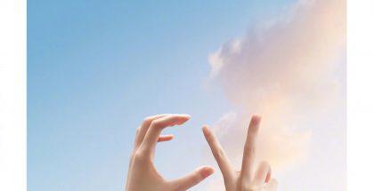 Xiaomi Civi -julkistus tapahtuu maanantaina 27. syyskuuta.