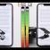 iPhone 13 ja iPhone 13 Pro asetettiin vastakkain PhoneBuffin akunkestotestissä.